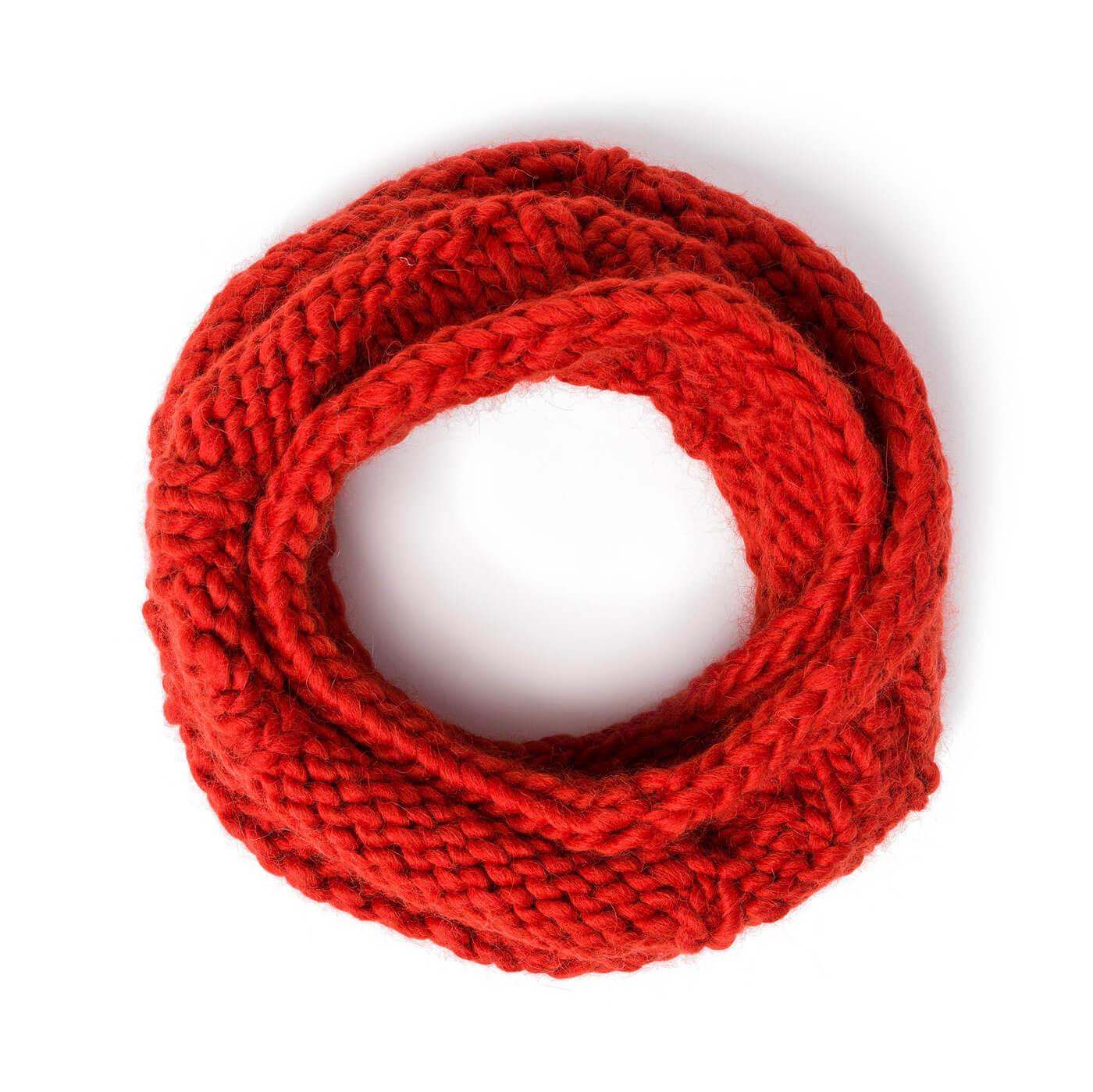 Möbius-Loop