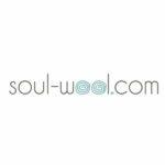Soul Wool